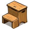 Mounting Block Gratis by FVF Corral22