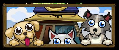 Nuevo. Pet Shop!! Event_12