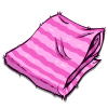 Fuzzy Blanket Gratis by FVF Fuzzy_10