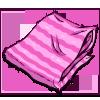 Fuzzy Blanket Gratis by FVF Fuzzy_11