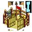 Nuevo. Actualización del Corral (RODEO) Qh_cor11
