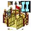 Nuevo. Actualización del Corral (RODEO) Qh_cor12