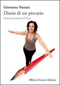 SICILIA Iniziative 2010 - Pagina 9 Giova10