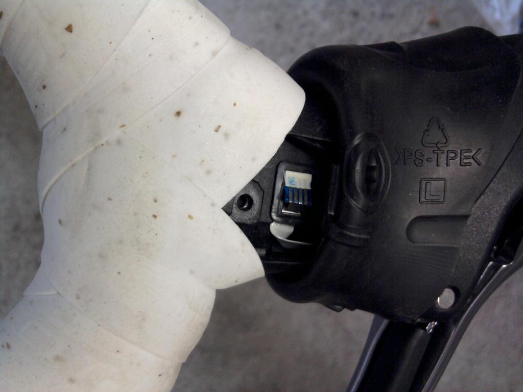 [SCOTT] Speedster S20 2010 de niko02 2010-112