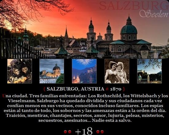 Salzburg Seelen NUEVO {+18} - Normal Publi211