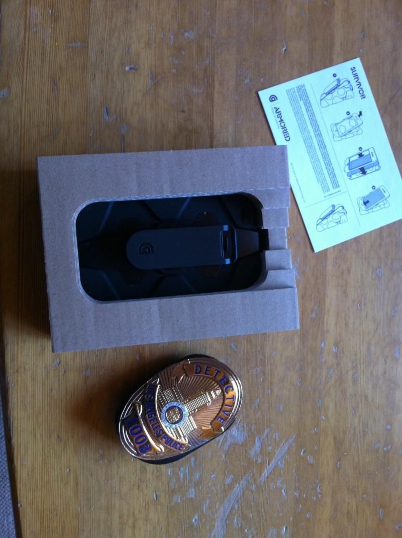 iPhone 4: boitier durci Img_2511