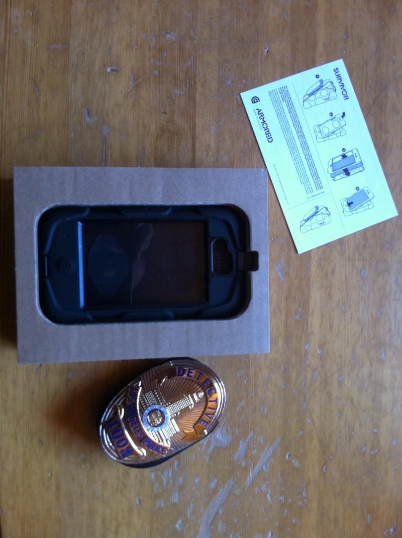 iPhone 4: boitier durci Img_2513