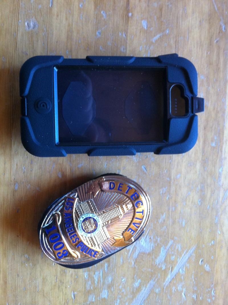 iPhone 4: boitier durci Img_2514