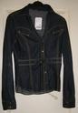 Jupe et chemise en jean Dscf1214