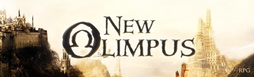 New Olimpus