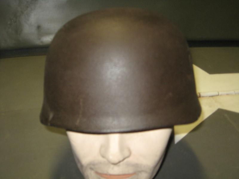 Votre plus beau casque Allemand WWII - Page 2 Casque16