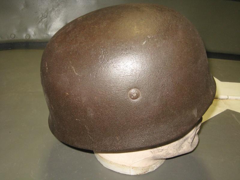 Votre plus beau casque Allemand WWII - Page 2 Casque17