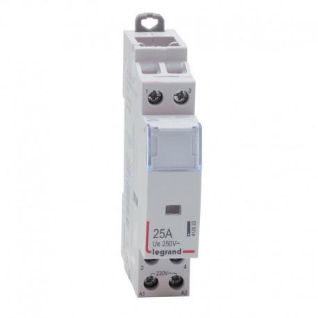 asservissement filtration par PAC POOLEX Contac10