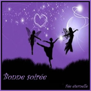 musique relaxation gratuite Bonne_36