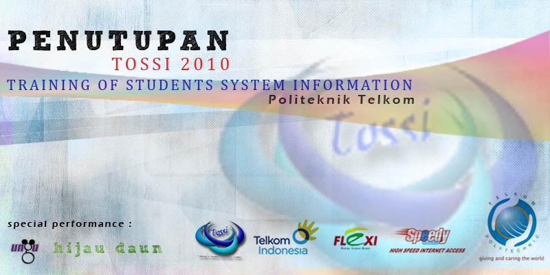 tossi2010