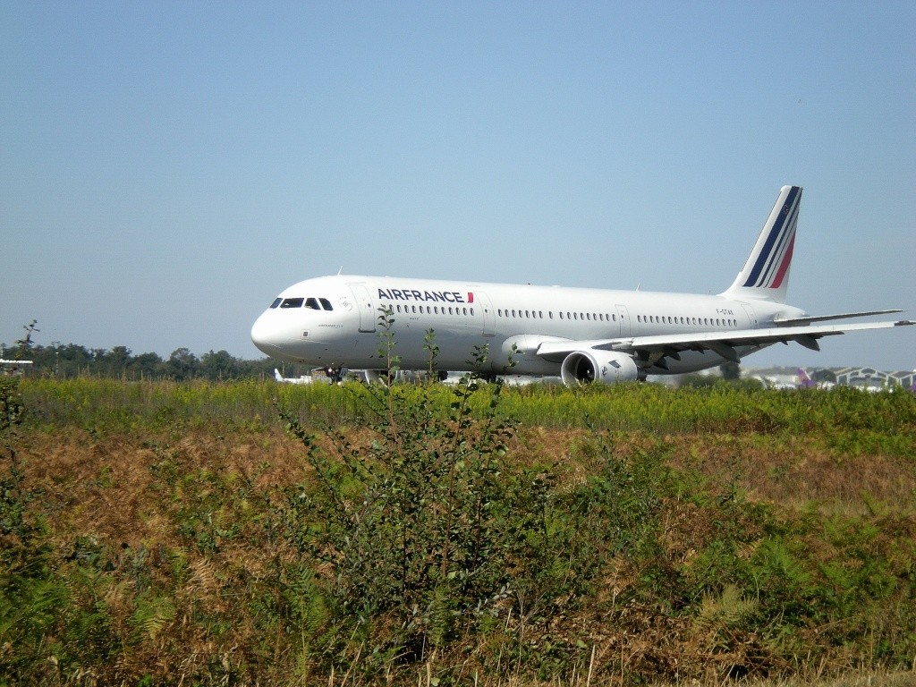 [Concours n°3] Airbus a320 family Dscn1710