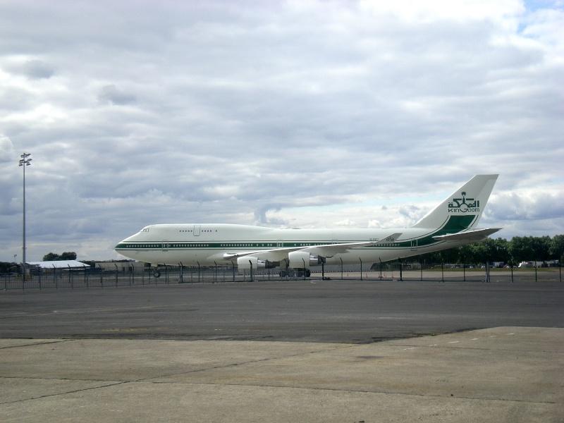 Le 747 raconté aux grands enfants volants Dscn7610