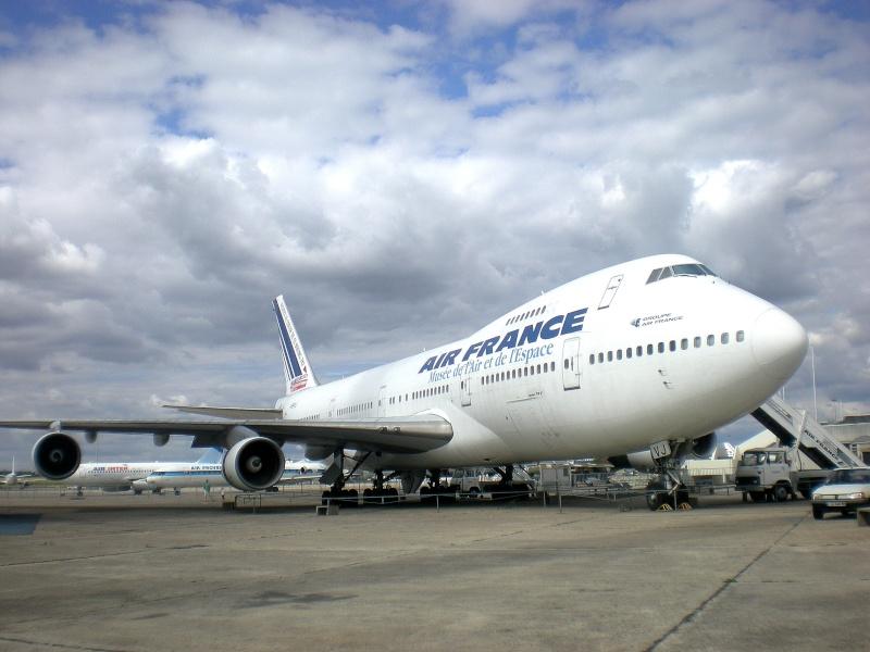Le 747 raconté aux grands enfants volants Dscn7611