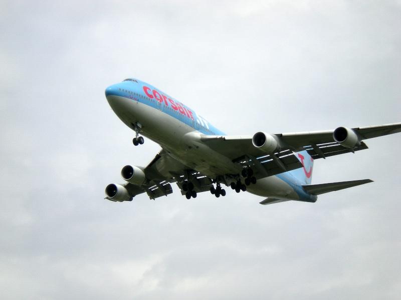 Le 747 raconté aux grands enfants volants Dscn8712