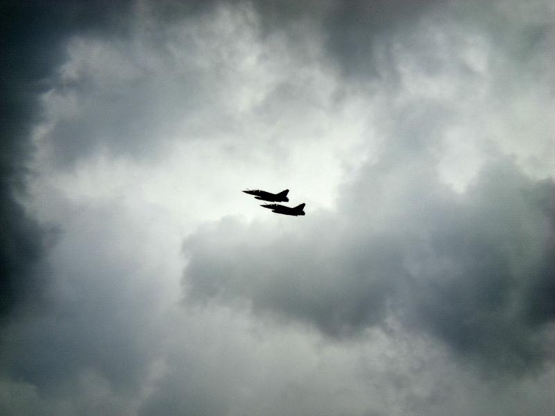 vos photos de Dassault Mirage 2000 Dscn9511