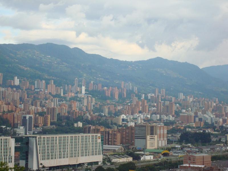 """""""Viaje - Colombia 2010""""  Dsc01412"""