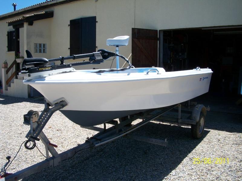 mon bateau Bateau10