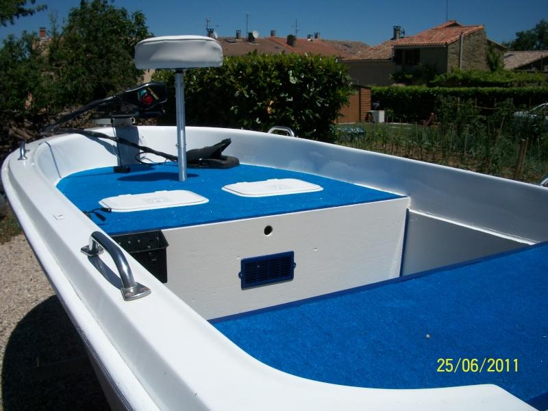 mon bateau Bateau11