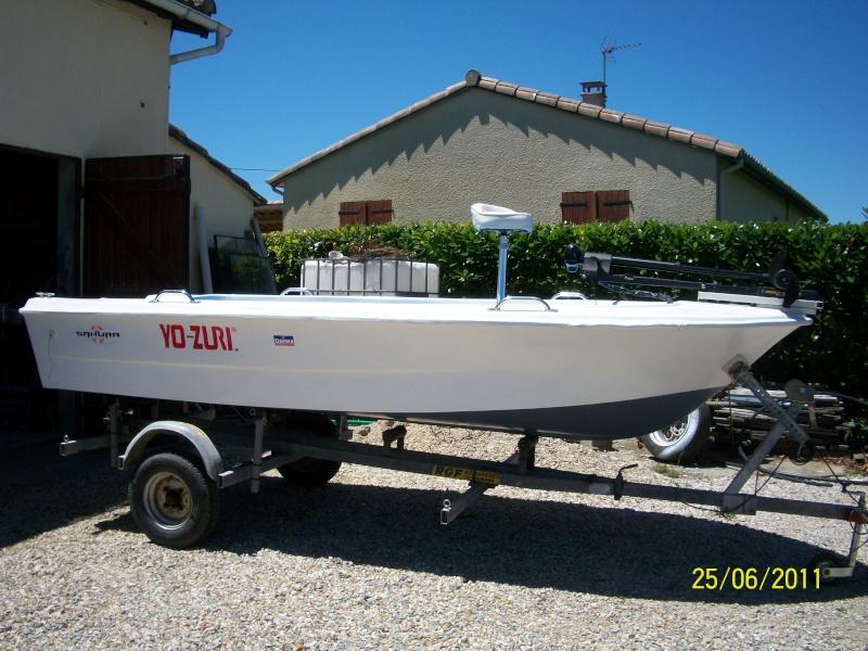 mon bateau Bateau12