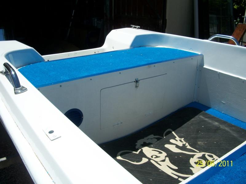 mon bateau Bateau13