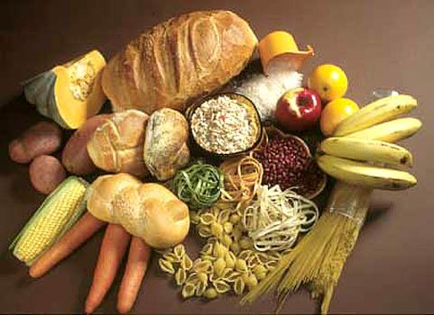 Διατροφή και υγεία Iiiiii10