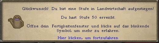 Gratiskeks' Erfolge Farm_510