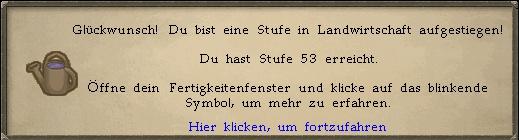 Gratiskeks' Erfolge Farm_512