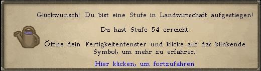 Gratiskeks' Erfolge Farm_513