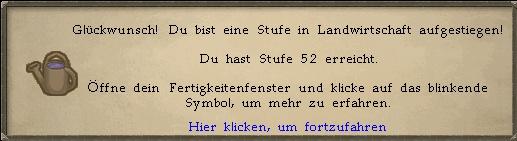 Gratiskeks' Erfolge Farm_514
