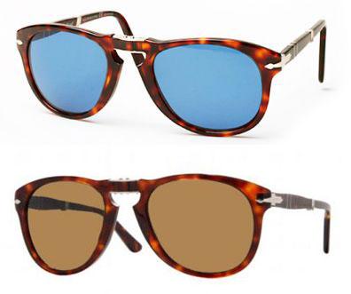 Les lunettes les plus cool du monde ? 6a00d810