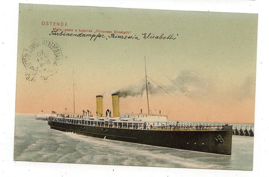 Un Essai: le SS Princesse Elisabeth de 1905 Color110