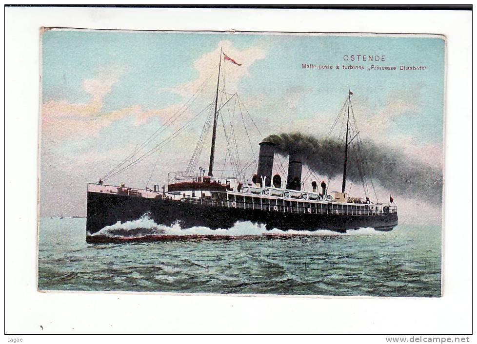 Un Essai: le SS Princesse Elisabeth de 1905 Color210