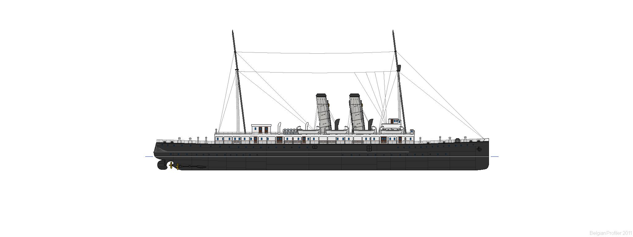 Un Essai: le SS Princesse Elisabeth de 1905 Ss_pri10