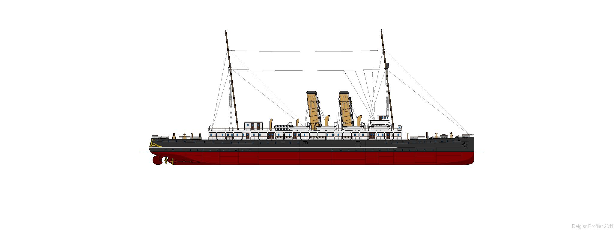 Un Essai: le SS Princesse Elisabeth de 1905 Ss_pri11