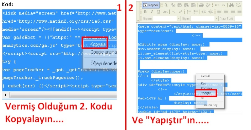 metin2 sitesi kodu Adiim210
