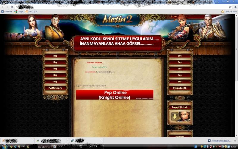 metin2 sitesi kodu Kanat_10