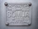simar - Somua C12  1948 - Page 2 Photo_18