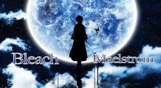 Bleach Maelstrom New_ba14