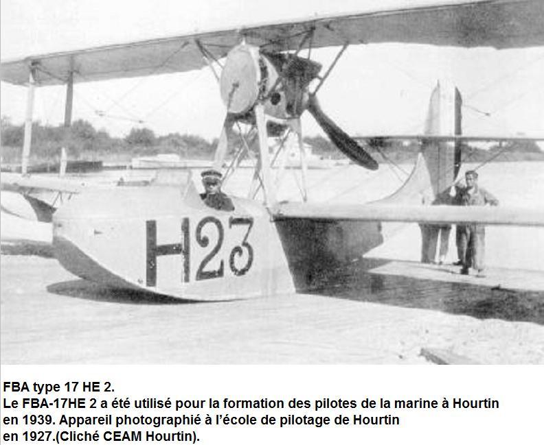 HOURTIN MARINE 1946. 210
