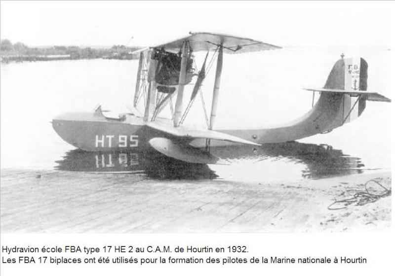 HOURTIN MARINE 1946. 310