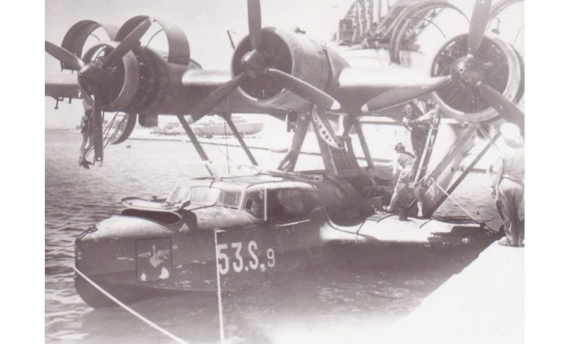 HOURTIN MARINE 1946. 53s_ho10
