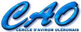 Cercle d'Aviron Oléronais