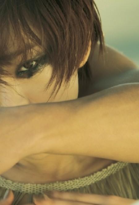 Brown Eyed Girls <3 Gain0010