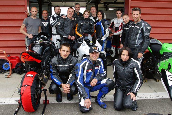 CR Bresse le 15/05/2011 Pg10