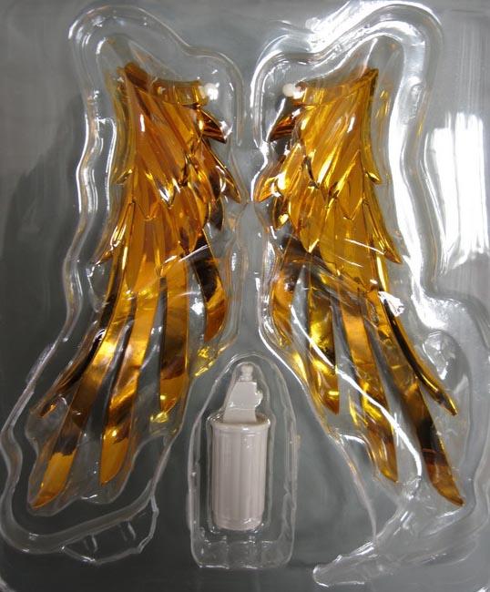 [Agosto 2012]Saint Cloth Myth EX Sagitter Aiolos - Pagina 2 0911
